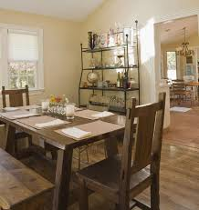 repairing hardwood floors cabin living