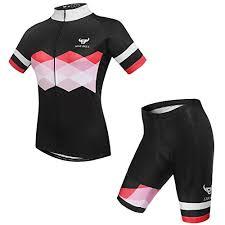 amazon com wolfbike cycling jacket jersey vest wind cycling bike jacket trainers4me