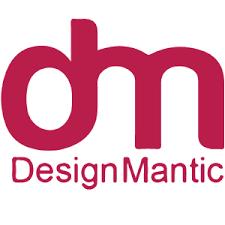 designmantic affiliate design mantic coupon codes designmantic com coupons promo codes