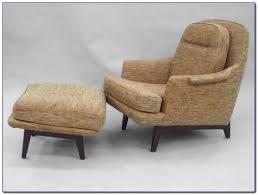 Chairs For Reading Comfy Reading Chair Uk Chairs Home Design Ideas Kqrlkmojlj
