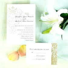 cheap wedding invitations online cheap wedding invitations online ryanbradley co