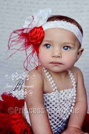 where to buy headbands 115 best baby girl accessories bows headband all the pretty