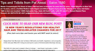 pat alessi salon 1580 roswell alpharetta ga premiere hair salon