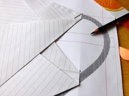book folding templates scrappystickyinkymess
