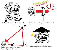 Troll Pics Meme - image 94658 troll science troll physics know your meme