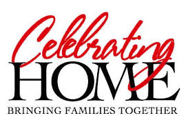 home interiors new name home interior s new name celebrating home i it and i sell it