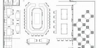 restaurant floor plan design online tag floor plans design