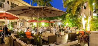 farm to table boca farm to table dining how to host the holidays on a budget crossback