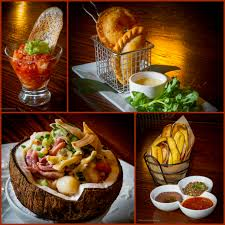 cuisine libre cuban cuisine celebritychef4u