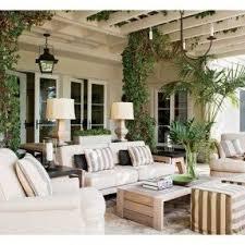 Outdoor Living Room Sets Peachy Design Ideas Outdoor Living Room Furniture Indoor Set