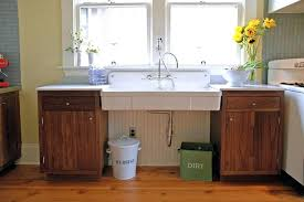 diy utility sink cabinet farmhouse utility sink sinks laundry quartz composite with stainless