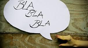 verkaufsgespr che f hren verkaufsgespräche führen 8 goldene regeln fürs kundengespräch