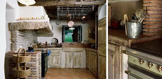 cuisine ancienne cuisine à l ancienne projet immobilier en corse domaine du