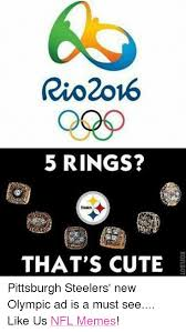 Funny Pittsburgh Steelers Memes - 25 best memes about pittsburgh steelers pittsburgh steelers