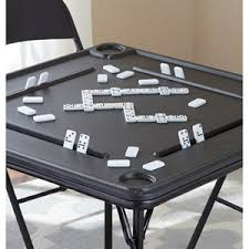 dominoes tables for sale in miami dominoes game table bones anyone pinterest game tables game