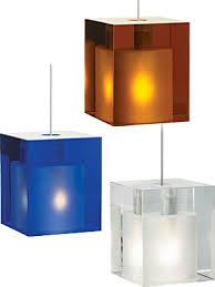low voltage pendant lights cool tech lighting small light weight low voltage pendants page 1 at