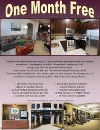 overton rise apartments