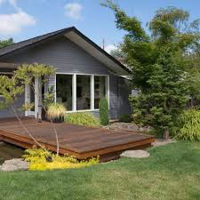 mosquito program reclaim your yard hawx pest control