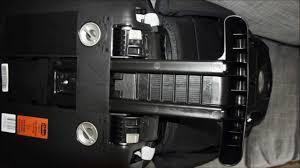 siege auto chicco key 2 3 chicco autosedačka key 2 3 ultrafix 2012