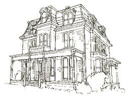 Victorian Era House Plans The Victorian Styles Queen Anne Italianate Gothic Revival And