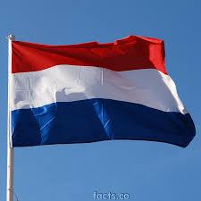 Denmark Flag Color Meaning Netherlands Flag Printable Flags