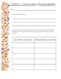 self esteem worksheets u2013 wallpapercraft