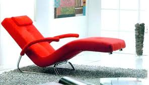 Chaise Longue D Int Chaise Longue Dintrieur Design Vimle Seat Sofa With Chaise Longue