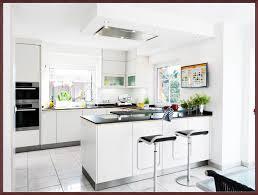 offene küche wohnzimmer abtrennen best bilder offene küche contemporary unintendedfarms us