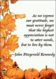 best thanksgiving poems thanksgiving poem and thanksgiving poems