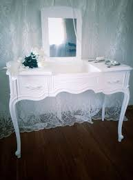 best 25 white vanity desk ideas on pinterest white makeup