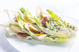 gordon ramsay cuisine cool brasserie le bordeaux gordon ramsay