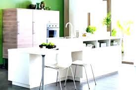 chaise pour ilot de cuisine table haute ilot central d coratif chaise haute pour ilot central