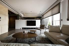 Interior Decorated Homes Interior Design Interior Design Styles