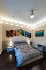 44 minka concept ii brushed nickel hugger ceiling fan minka aire concept ii concept ii fan minka aire concept ii 44