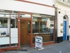 bureaux change bureau de change 34b westbourne grove bureaux de change