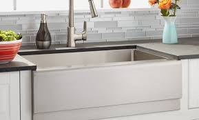 30 Inch Drop In Kitchen Sink Kitchen Sink Cool 30 Inch Drop In Kitchen Sink Style Home Design