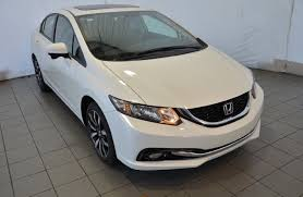 2016 honda civic colors exterior interior leaked 2016 honda