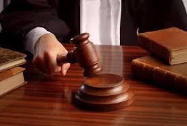 Arrest Warrant Vs Bench Warrant Sf Judge Explains Why 66 000 Arrest Warrants Were Discarded Sfgate