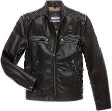 motocross leather jacket blauer usa colorado leather jacket men jackets fashion blauer