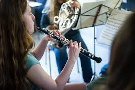3 ways music instruction in schools teaches grit and why children