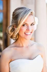 bridesmaid hair to the side wedding side bun hairstyles black hair