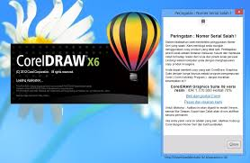 corel draw x6 has switched to viewer mode cara mengatasi corel draw x4 x5 x6 x7 viewer mode karena