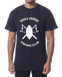 designer hemden mã nner daily paper clothing shop inflammable