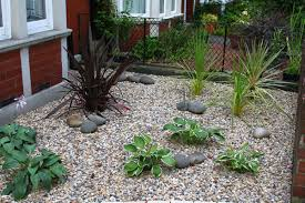 low maintenance landscaping front yard landscaping ideas