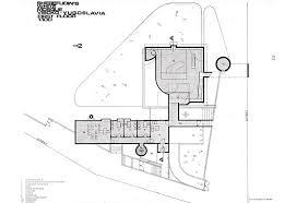 floor plan of mosque sherefudin s white mosque aga khan development network
