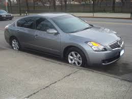 nissan altima black 2007 shadowx3081 2007 nissan altima specs photos modification info at