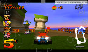 playstation apk play playstation 1 psx on your android device using epsxe