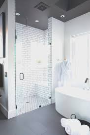 subway tile bathroom ideas subway tile bathroom images paleovelo com