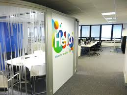 office interior design firm marvellous software company office design gallery best idea home