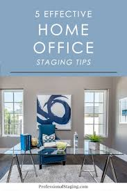 130 best mhm home staging decorating images on pinterest